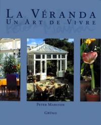 Peter Marston - .
