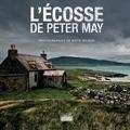 Peter May - L'Ecosse de Peter May.