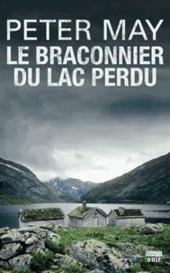 Téléchargement gratuit pdf e books Le braconnier du lac perdu (French Edition)