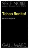 Peter McCurtin - Tchao Benito.