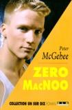 Peter McGehee - Zero MacNoo.