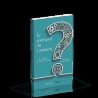 Peter Meadows et Joseph Steinberg - Le pourquoi du comment... des grandes questions de la vie.