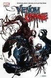 Peter Milligan et Zeb Wells - Venom vs Carnage.