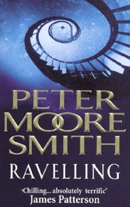 Peter Moore Smith - .