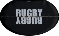 Galabria.be Rugby Image