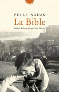 La Bible.pdf