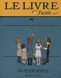 Peter Newell - Le livre fusée.