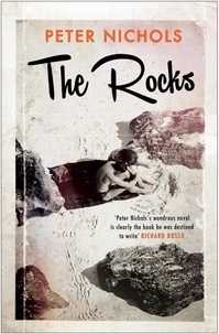 Peter Nichols - The Rocks.