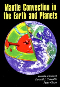 Mantle Convection in the Earth and Planets.pdf