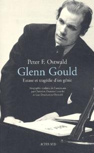 Glenn Gould. Extase et tragédie dun génie.pdf