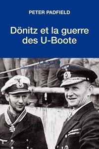 Donitz et la guerre des U-Boote.pdf