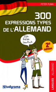 300 expressions types de lAllemand.pdf