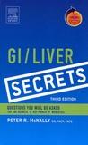Peter-R McNally - GI/Liver Secrets.