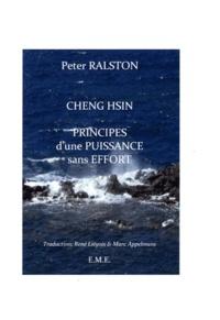 Cheng Hsin - Principes dune puissance sans effort.pdf
