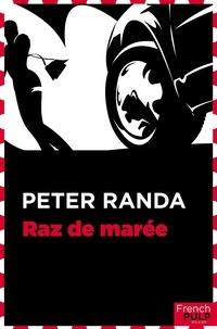 Peter Randa - Raz de marée.