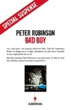 Marina Boraso et Peter Robinson - Bad boy.