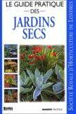 Peter Robinson - Jardins secs.
