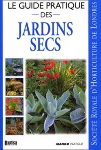 Jardins secs.pdf