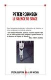 Peter Robinson et Peter Robinson - Le Silence de Grace.