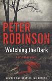 Peter Robinson - Watching the Dark.
