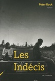 Peter Rock - Les indécis.