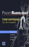 Peter Rogers et Anne Roberts - Interventional - Top 100 procedures.