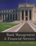 Peter-S Rose et Sylvia-C Hudgins - Bank Management & Financial Services.