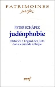 Peter Schäfer - .