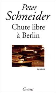 Peter Schneider - .