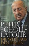 Peter Scholl-Latour - Die Welt Aus den Fugen.