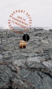 Deedr.fr Rapport secret du Pentagone sur le changement climatique Image