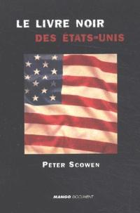 Peter Scowen - .