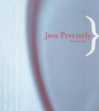 Java Precisely - Peter Sestoft | Showmesound.org
