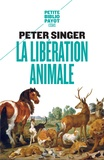 Peter Singer - La libération animale.