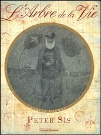 Deedr.fr L'arbre de la Vie - La vie de Charles Darwin, naturaliste, géologue et penseur Image