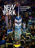 Peter Skinner - New York - Un siècle de photographies aériennes.