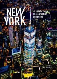 Deedr.fr New York - Un siècle de photographies aériennes Image
