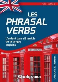 Les phrasal verbs - Lenfant (pas si) terrible de la langue anglaise!.pdf