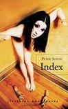 Peter Sotos - Index.
