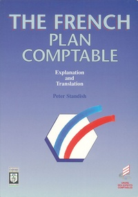 The French Plan Comptable - Explanation and Translation.pdf