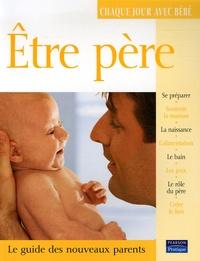 Peter Stanford - Etre père.