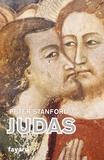 Peter Stanford - Judas.