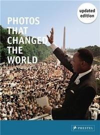 Photos that Changed the World.pdf