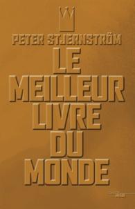 Rhonealpesinfo.fr Le meilleur livre du monde Image
