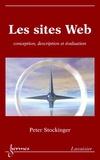 Peter Stockinger - Les sites web : description,conception et évaluation.