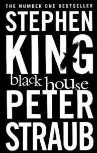 Peter Straub et Stephen King - .