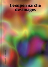 Peter Szendy - Le supermarché des images.