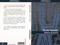 Peter Szendy - Musica practica - Arrangements et phonographies, de Monteverdi à James Brown.