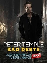 Peter Temple - Bad Debts.
