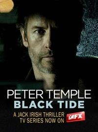 Peter Temple - Black Tide.
